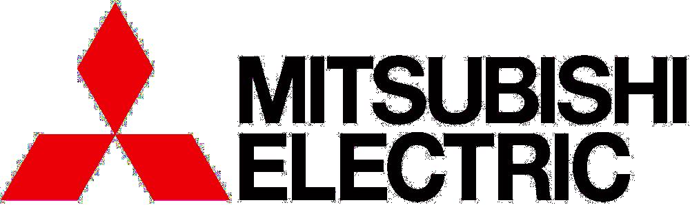 Mitsubishi_Electric_logo