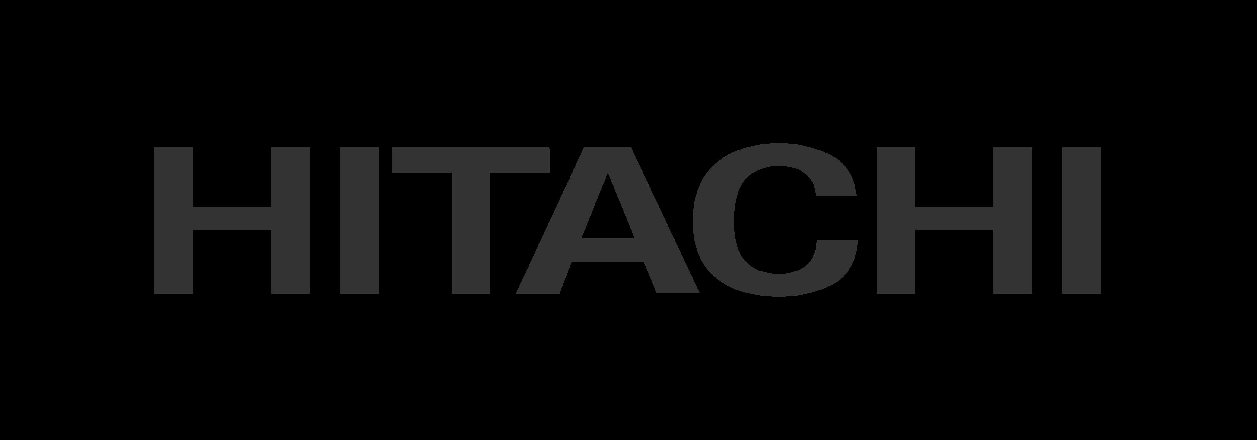 hitachi-2-logo-png-transparent