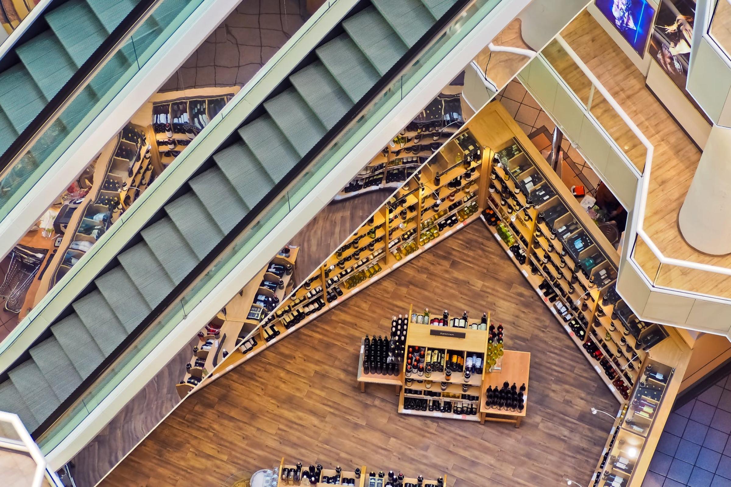 http://www.phares.co.uk/wp-content/uploads/2020/01/pexels-photo-264507.jpeg