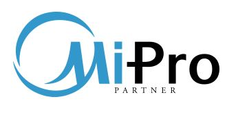Midea Mi Pro Partner